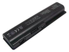 HP 484170-001 battery