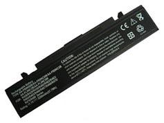 Samsung AA-PB9NS6B battery