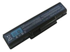 Acer AS09A41 battery