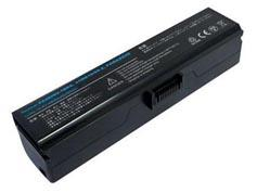 Toshiba Qosmio X775-Q7384 battery